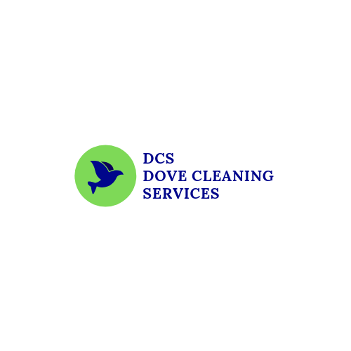 DCS Dove Cleaning Services