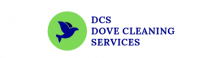 Dove Cleaning Services